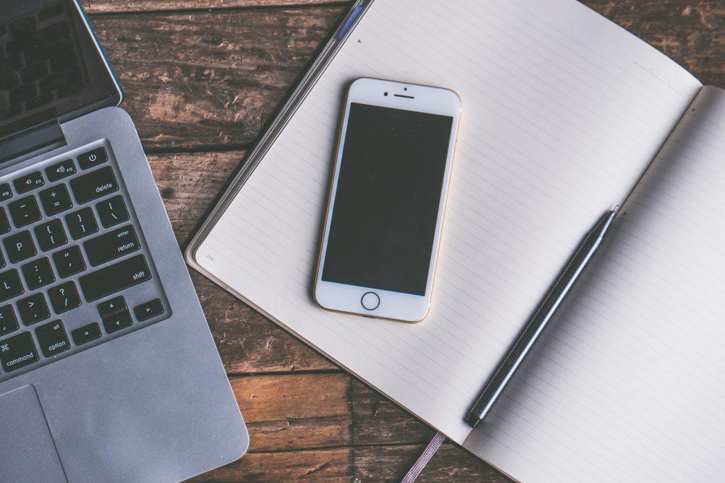 Cómo el copywriting puede hacer que tu negocio funcione
