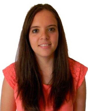 Testimonio Celia García sobre redacción